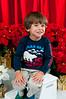 KRK with Santa 2011-166
