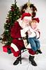 KRK with Santa 2011-33