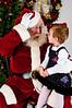 KRK with Santa 2011-231