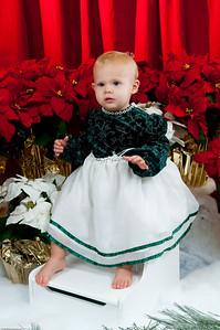 KRK with Santa 2011-20