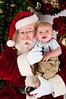 KRK with Santa 2011-185