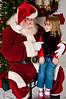 KRK with Santa 2011-328