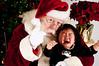 KRK with Santa 2011-56