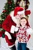 KRK with Santa 2011-886