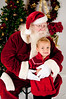 KRK with Santa 2011-387