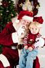 KRK with Santa 2011-49