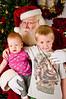 KRK with Santa 2011-298