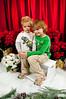 KRK with Santa 2011-198
