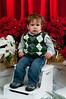 KRK with Santa 2011-2