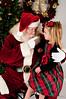 KRK with Santa 2011-95
