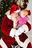 KRK with Santa 2011-306