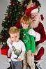 KRK with Santa 2011-202