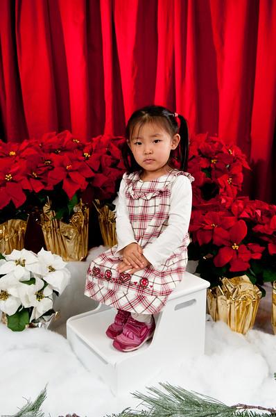 KRK with Santa 2011-287