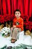 KRK with Santa 2011-142