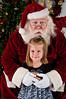 KRK with Santa 2011-242