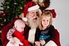 KRK with Santa 2011-234