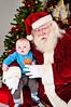 KRK with Santa 2011-264