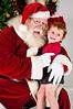 KRK with Santa 2011-295
