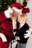 KRK with Santa 2011-365
