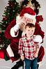 KRK with Santa 2011-83