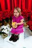 KRK with Santa 2011-40
