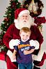 KRK with Santa 2011-373