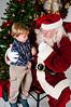 KRK with Santa 2011-321