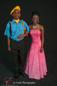 2015 SMS Pageant-48