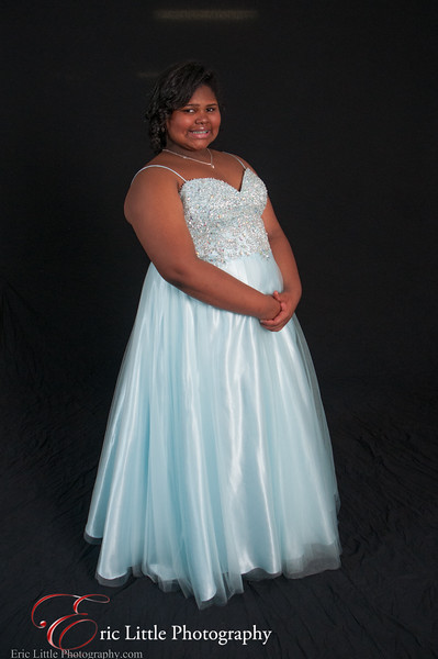 2015 SMS Pageant-2