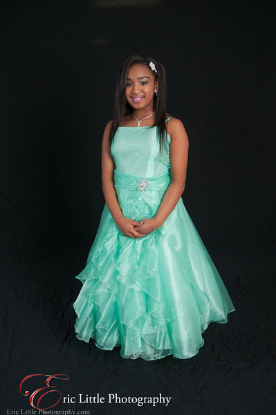 2015 SMS Pageant-8