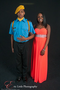 2015 SMS Pageant-39
