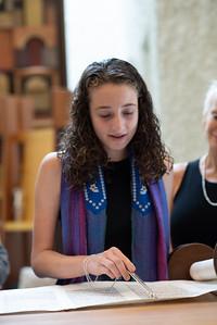 Jenna Sailor Mitzvah-16