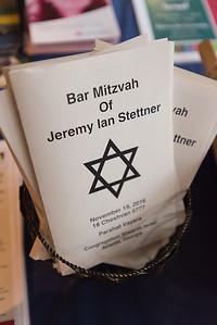 Stettner Mitzvah-4