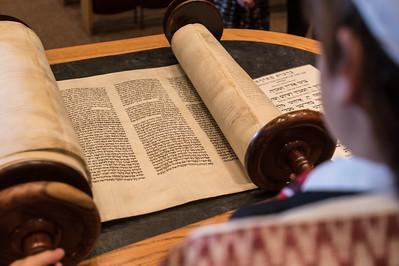 Stettner Mitzvah-33