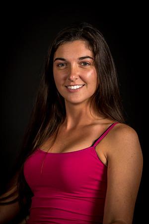 Kayla Carson 7-21-16