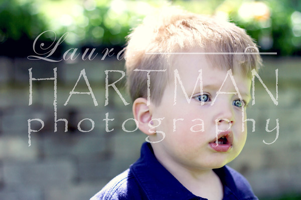 Photographer favorite! I love this shot. Those eyes and those lips! _LH
