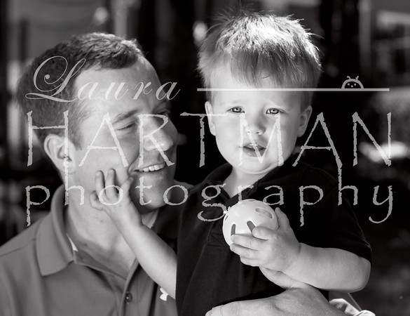 """Image by  <a href=""""http://www.LauraHartmanPhotography.com"""">http://www.LauraHartmanPhotography.com</a> - Columbus, OH<br /> You may tag yourself and use our photo for your profile, but please do remove or crop the logo in anyway."""