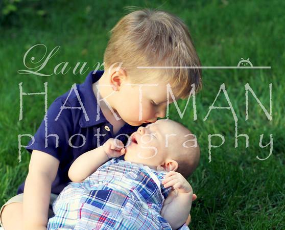Photographer favorite! Precious! _LH