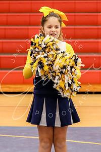 cheercomp - 11 18 - 18