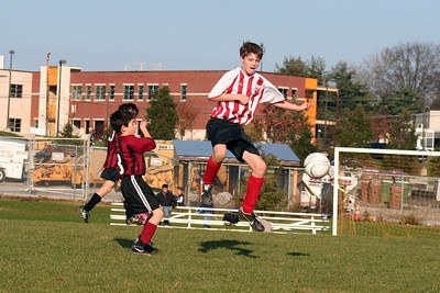 4226 soccer