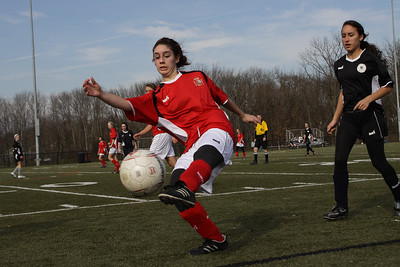 Youth Sports Photography-UDSC-HS Girls Champ 2011