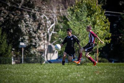 soccer-0722