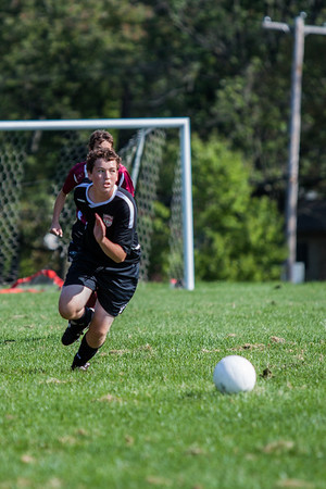 Youth Sports Photography-UDSC-Black Knights-09.16.2012