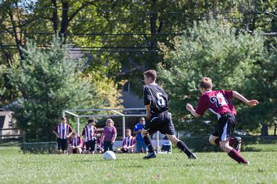 soccer-0682