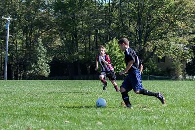 soccer-0668