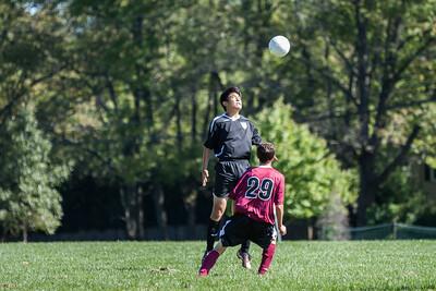 soccer-0729