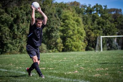 soccer-0762
