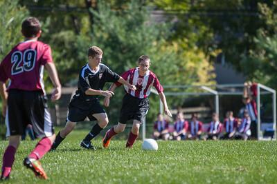 soccer-0712