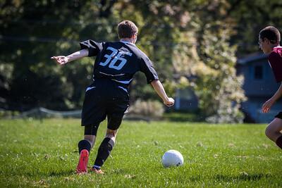 soccer-0741