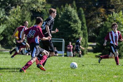 soccer-0728